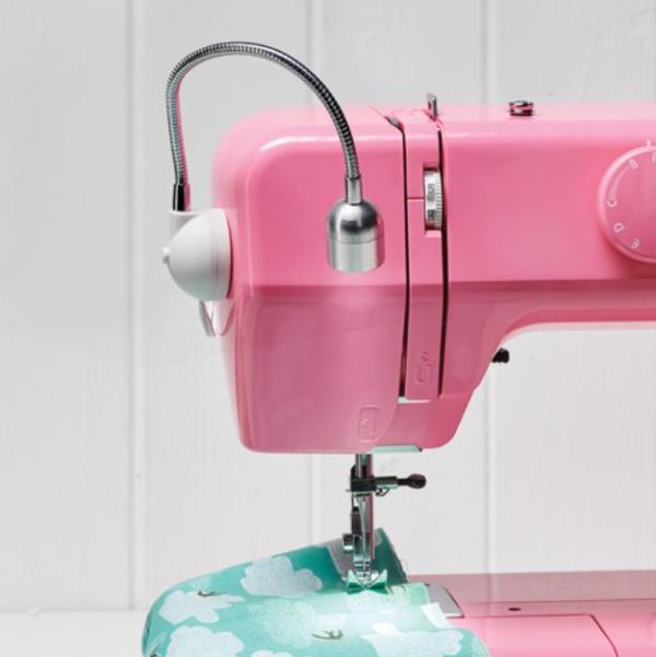 Naturalight Sewing Machine Lamp - AN1180