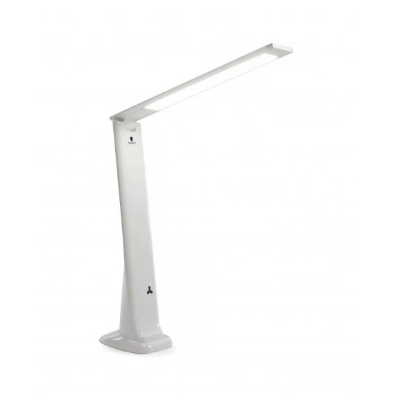 Smart Travel Lamp - AN1360