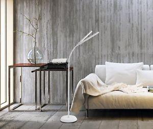 DuoLamp Floor- AN1530