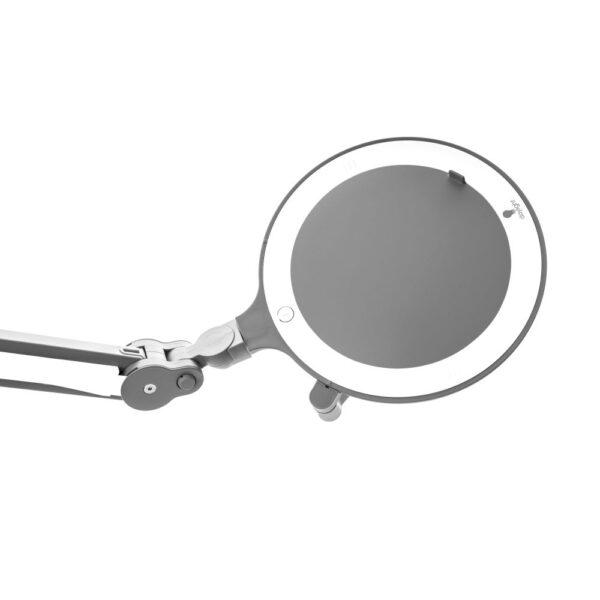 iQ Magnifier LED Lamp - A25100