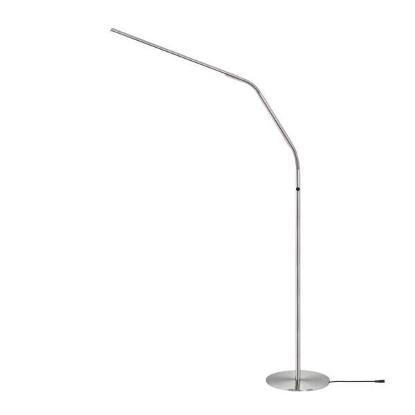 Slimline 3 LED Floor Lamp – A35118