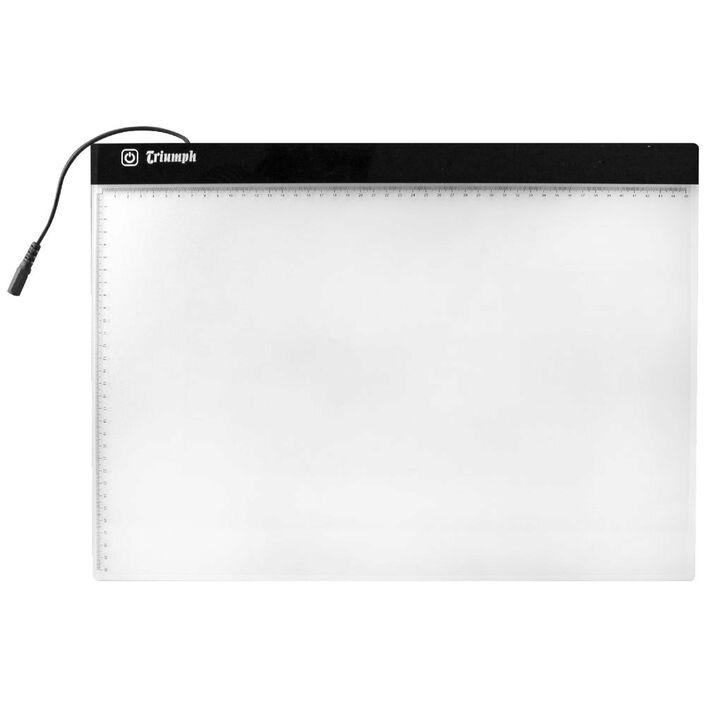 LED Super Slim Lightpad A3